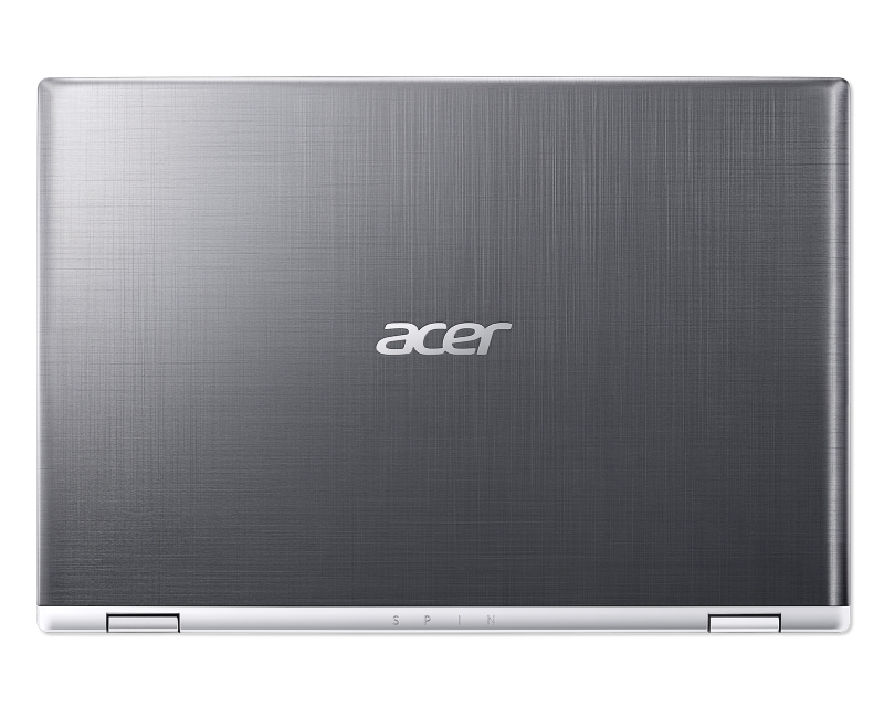 <p>ACER Spin SP111-34N-C921 11.6